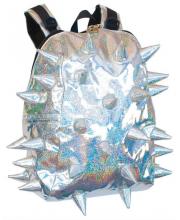 Рюкзак Rex Half Spike Glitter