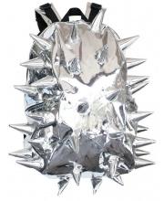 Рюкзак Rex Full Spike Chrome MadPax