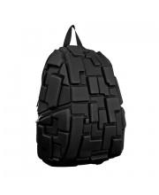 Рюкзак Blok Full