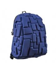 Рюкзак Blok Half