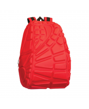 Рюкзак Octopack Full Cavern Red