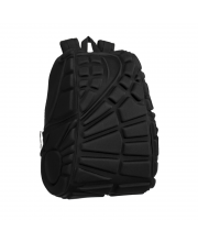 Рюкзак Octopack Full The Abyss MadPax