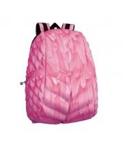 Рюкзак Full Scale Full  Pink Flymingo