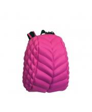 Рюкзак Full Scale Half  Pink Flymingo