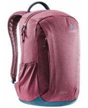 Рюкзак Vista Skip