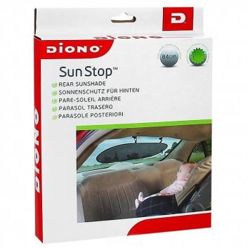 Шторка от солнца для автомобиля Sun Stop