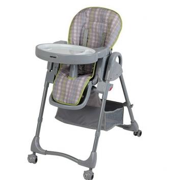 Детский стульчик для кормления CHCL2