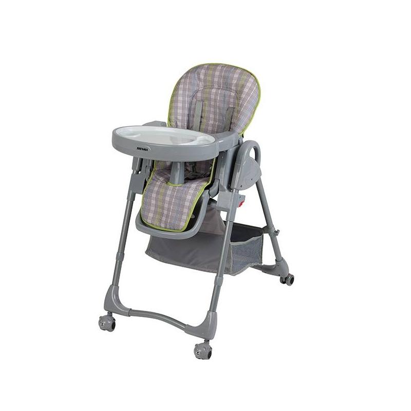 Shenma Детский стульчик для кормления CHCL2