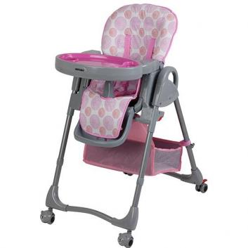 Детский стульчик для кормления CHCL3