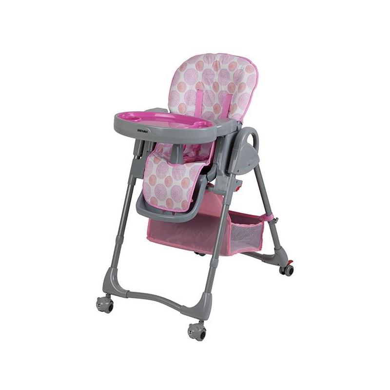 Shenma Детский стульчик для кормления CHCL3