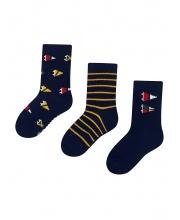 Комплект носков 3 пары MAYORAL