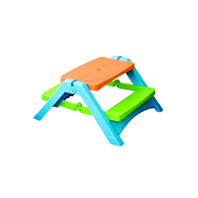 Игровой стол складной для пикника
