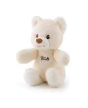 Мягкая игрушка мишка Trudi