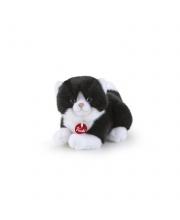 Мягкая игрушка кошечка Trudi