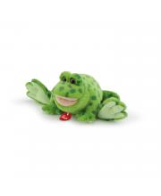 Мягкая игрушка Лягушка Рита Trudi