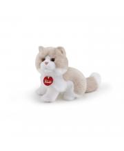 Мягкая игрушка кошка Гиада Trudi