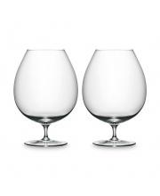 Набор из 2 бокалов для бренди Bar 900 мл LSA