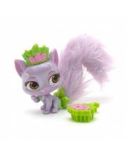 Животные Питомцы Принцесс Disney