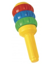 Инструмент Кабаса