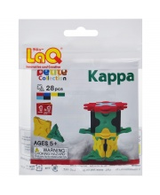 Конструктор Petite Collection Kappa 28 деталей