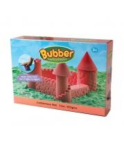 Масса Для Лепки Bubber Красный 1200 гр