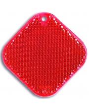 Световозвращатель пешеходный ромб COREFLECT