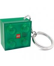 Лего Брелок-Фонарик Для Ключей