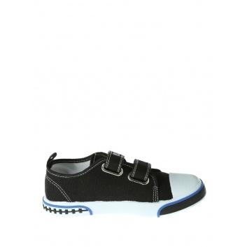 Обувь, Кеды MURSU (черный)283427, фото