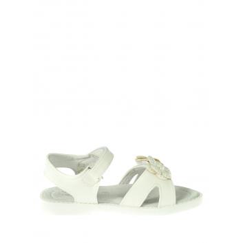 Обувь, Босоножки MURSU (белый)283421, фото