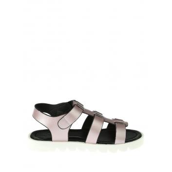 Обувь, Босоножки MURSU (розовый)283367, фото
