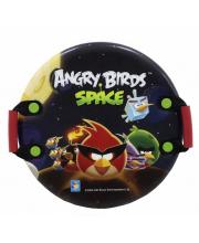 Ледянка Angry Birds 54 см