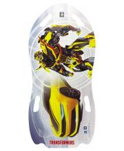Ледянка для двоих Transformers 122 см