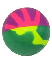 Микро мяч