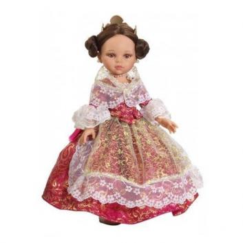 Кукла Фаллера 32 см