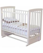Кровать Марина Красная звезда