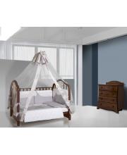 Комплект постельного белья Grand Brougham Esspero
