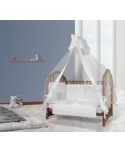 Комплект постельного белья Grand Royal Esspero