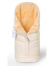 Конверт в коляску Sleeping Bag Lux Esspero