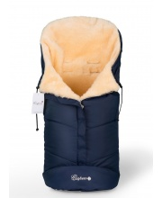 Конверт в коляску Sleeping Bag Esspero