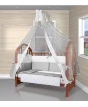 Комплект постельного белья Ribbon Royal Esspero