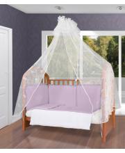 Комплект постельного белья E-Royal Esspero