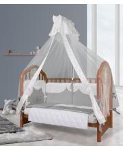Комплект постельного белья Grand Crown Esspero