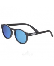 Солнцезащитные очки Blue Series Polarized The Agent