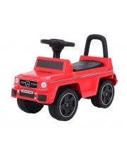 Машина-каталка ROC 115