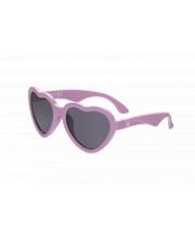 Солнцезащитные очки I Pink I Love You Babiators