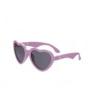 Солнцезащитные очки I Pink I Love You