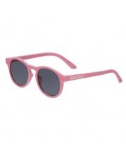 Солнцезащитные очки Original Keyhole