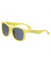 Солнцезащитные очки Original Navigator