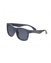 Солнцезащитные очки Printed Navigator