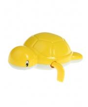 Заводная черепаха S+S Toys
